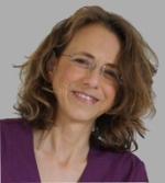 Heilpraktikerin Beatrice Reichenstein aus Lörrach